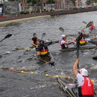 236-16-06-2013 ECA Cup Canoe Polo in Assen 441