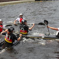 237-16-06-2013 ECA Cup Canoe Polo in Assen 447