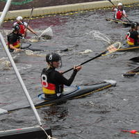238-16-06-2013 ECA Cup Canoe Polo in Assen 449
