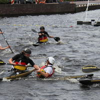 239-16-06-2013 ECA Cup Canoe Polo in Assen 451
