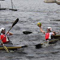 240-16-06-2013 ECA Cup Canoe Polo in Assen 452