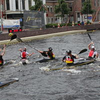 241-16-06-2013 ECA Cup Canoe Polo in Assen 459