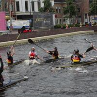 242-16-06-2013 ECA Cup Canoe Polo in Assen 460