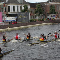 243-16-06-2013 ECA Cup Canoe Polo in Assen 461