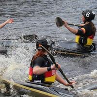 244-16-06-2013 ECA Cup Canoe Polo in Assen 465