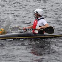 245-16-06-2013 ECA Cup Canoe Polo in Assen 466