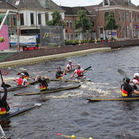 246-16-06-2013 ECA Cup Canoe Polo in Assen 468