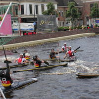 247-16-06-2013 ECA Cup Canoe Polo in Assen 469