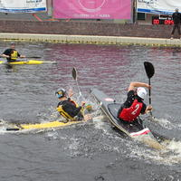 068-16-06-2013 ECA Cup Canoe Polo in Assen 118