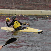 070-16-06-2013 ECA Cup Canoe Polo in Assen 122