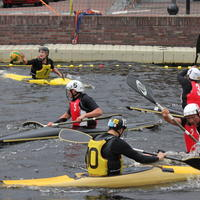 071-16-06-2013 ECA Cup Canoe Polo in Assen 123