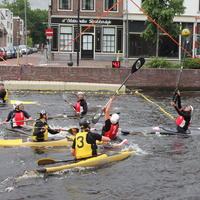 072-16-06-2013 ECA Cup Canoe Polo in Assen 124