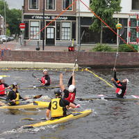 073-16-06-2013 ECA Cup Canoe Polo in Assen 125
