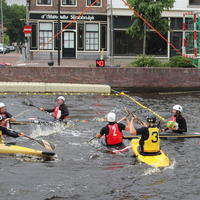 074-16-06-2013 ECA Cup Canoe Polo in Assen 126