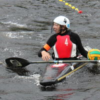 075-16-06-2013 ECA Cup Canoe Polo in Assen 128