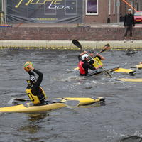 077-16-06-2013 ECA Cup Canoe Polo in Assen 130