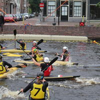 078-16-06-2013 ECA Cup Canoe Polo in Assen 131