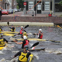 079-16-06-2013 ECA Cup Canoe Polo in Assen 132