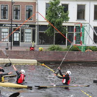 080-16-06-2013 ECA Cup Canoe Polo in Assen 133