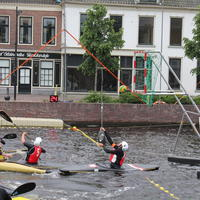 081-16-06-2013 ECA Cup Canoe Polo in Assen 134