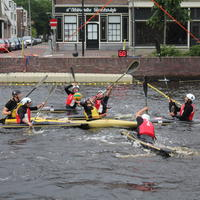 082-16-06-2013 ECA Cup Canoe Polo in Assen 135