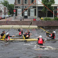 083-16-06-2013 ECA Cup Canoe Polo in Assen 136