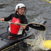 084-16-06-2013 ECA Cup Canoe Polo in Assen 137
