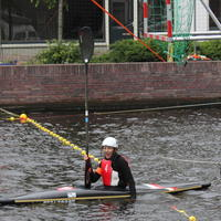 087-16-06-2013 ECA Cup Canoe Polo in Assen 141