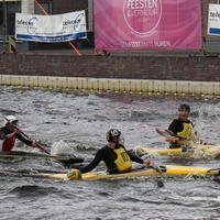 088-16-06-2013 ECA Cup Canoe Polo in Assen 142