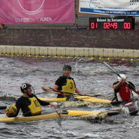 089-16-06-2013 ECA Cup Canoe Polo in Assen 143