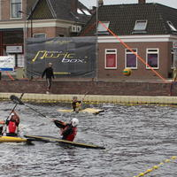 090-16-06-2013 ECA Cup Canoe Polo in Assen 144