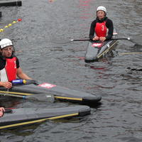 095-16-06-2013 ECA Cup Canoe Polo in Assen 152