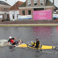 096-16-06-2013 ECA Cup Canoe Polo in Assen 153