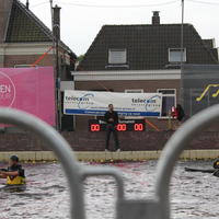 103-16-06-2013 ECA Cup Canoe Polo in Assen 166