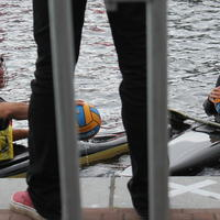 104-16-06-2013 ECA Cup Canoe Polo in Assen 167