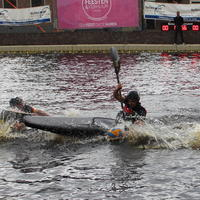105-16-06-2013 ECA Cup Canoe Polo in Assen 168