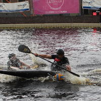 106-16-06-2013 ECA Cup Canoe Polo in Assen 169