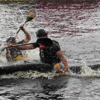 107-16-06-2013 ECA Cup Canoe Polo in Assen 170