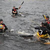 108-16-06-2013 ECA Cup Canoe Polo in Assen 174