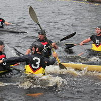 109-16-06-2013 ECA Cup Canoe Polo in Assen 175