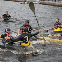 110-16-06-2013 ECA Cup Canoe Polo in Assen 176