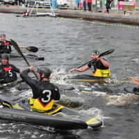 111-16-06-2013 ECA Cup Canoe Polo in Assen 177