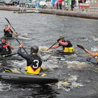 112-16-06-2013 ECA Cup Canoe Polo in Assen 178