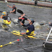 113-16-06-2013 ECA Cup Canoe Polo in Assen 179