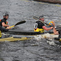 114-16-06-2013 ECA Cup Canoe Polo in Assen 180