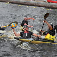 115-16-06-2013 ECA Cup Canoe Polo in Assen 181