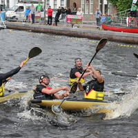 116-16-06-2013 ECA Cup Canoe Polo in Assen 182