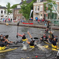 117-16-06-2013 ECA Cup Canoe Polo in Assen 183