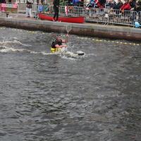 119-16-06-2013 ECA Cup Canoe Polo in Assen 185