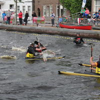120-16-06-2013 ECA Cup Canoe Polo in Assen 186